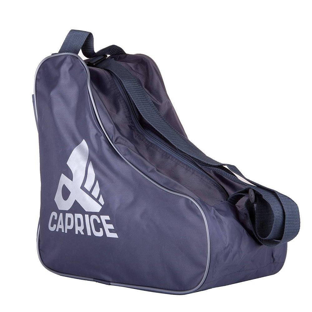 цена на Сумка для коньков ALPHA CAPRICE