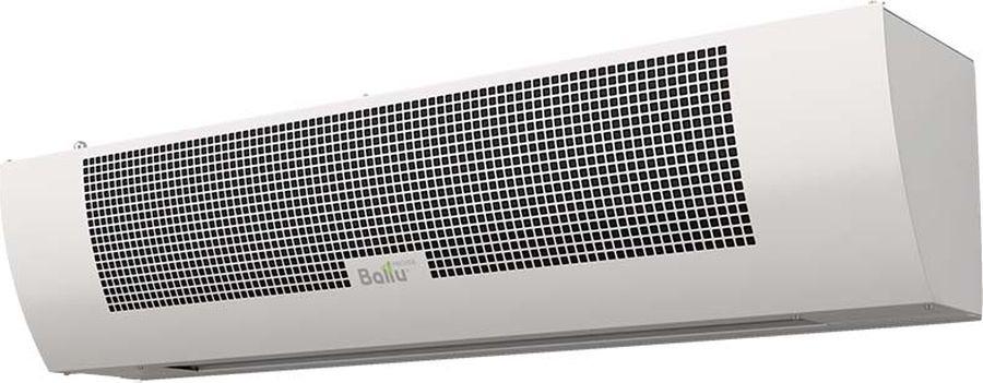 Воздушная завеса Ballu BHC-M10T06-PS