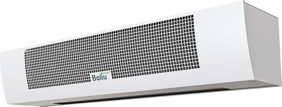 Воздушная завеса Ballu BHC-B10T06-PS
