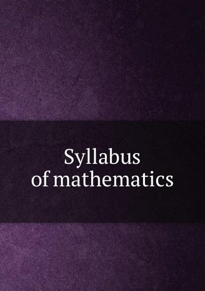 Committee of the Teaching of Mathematics to Students of Engineering Syllabus of mathematics john bird basic engineering mathematics