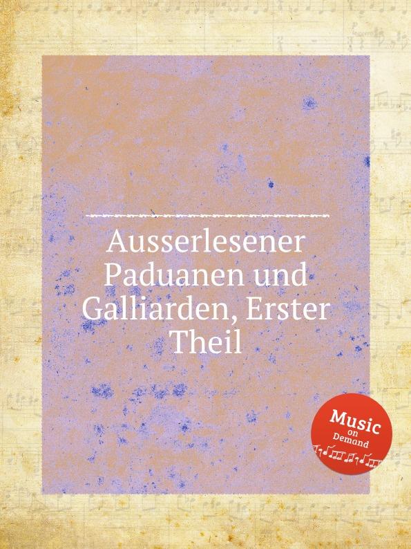 W.F. Skene Ausserlesener Paduanen und Galliarden, Erster Theil hifi tda7498 digital amplifier power amp 70w 2 psu treble bass adjustment