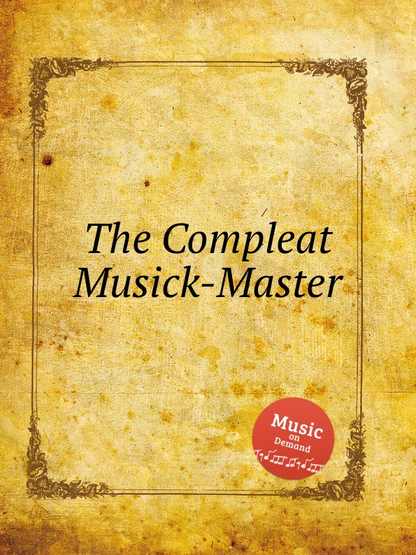 Коллектив авторов The Compleat Musick-Master fun voice transforming 15 sec digital voice recorder