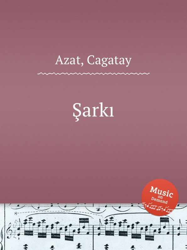 C. Azat Sark.