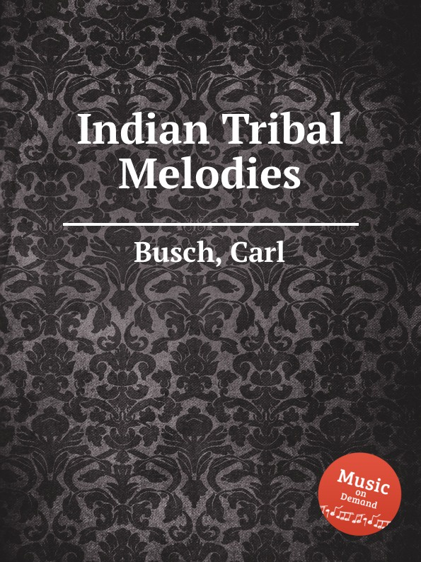 C. Busch Indian Tribal Melodies lace up front tribal swimsuit