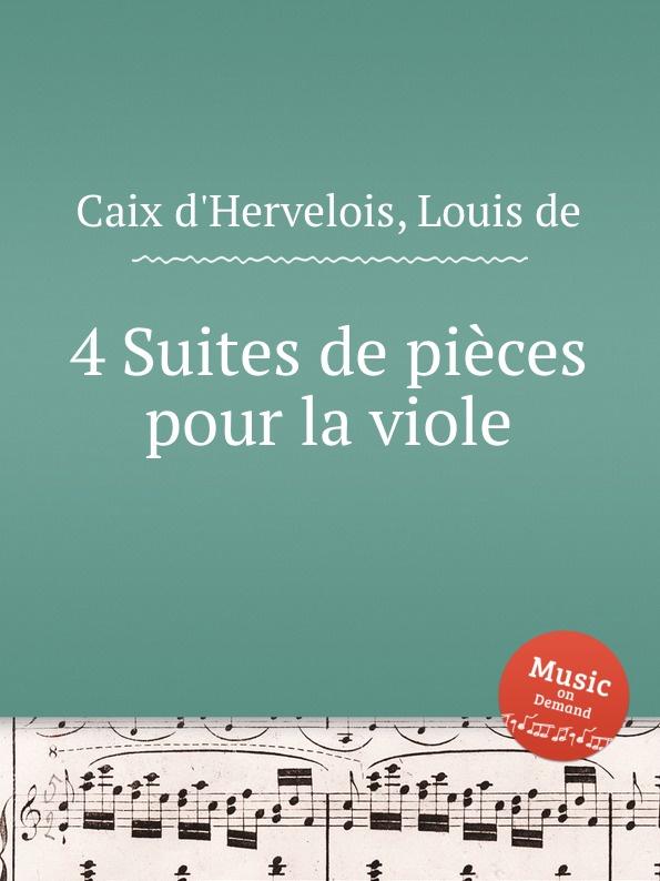 L. de Caix d'Hervelois 4 Suites de pieces pour la viole mk8 aluminum extruder kit with nema 17 stepper motor 1 75mm for 3d printer reprap prusa i3