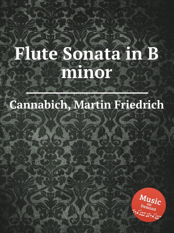 M. F. Cannabich Flute Sonata in B minor mk8 aluminum extruder kit with nema 17 stepper motor 1 75mm for 3d printer reprap prusa i3