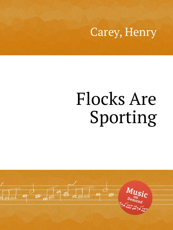 H. Carey Flocks Are Sporting fun voice transforming 15 sec digital voice recorder