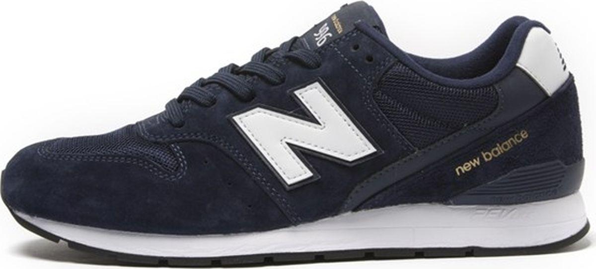 Кроссовки New Balance 996