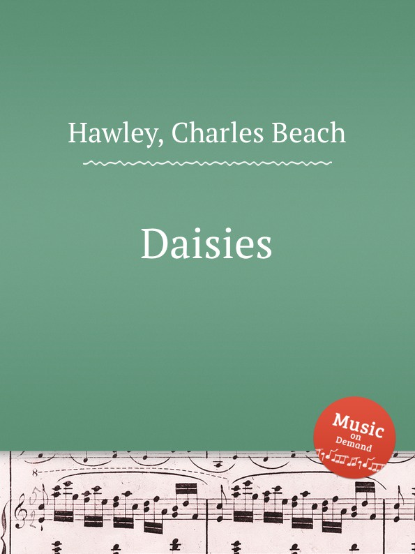 C.B. Hawley Daisies the dead daisies karlsruhe