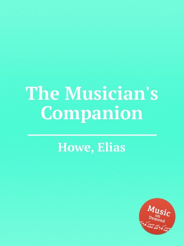 E. Howe The Musician.s Companion hifi tda7498 digital amplifier power amp 70w 2 psu treble bass adjustment