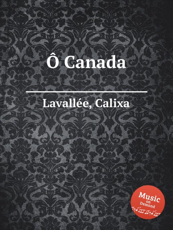 Ô Canada (6504)