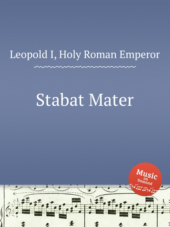 I. Leopold Stabat Mater thalgo сыворотка для бюста bust and decollete 50 мл