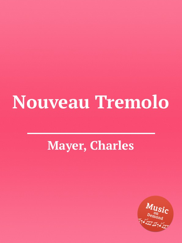 C. Mayer Nouveau Tremolo jackson tremolo arm jt585lp licensed floyd rose® tremolo chrome