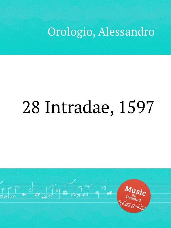A. Orologio 28 Intradae, 1597 hifi tda7498 digital amplifier power amp 70w 2 psu treble bass adjustment