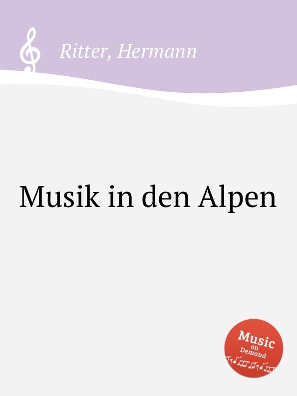 H. Ritter Musik in den Alpen cherub wsm 330 mechanical metronome for guitar violin piano zither