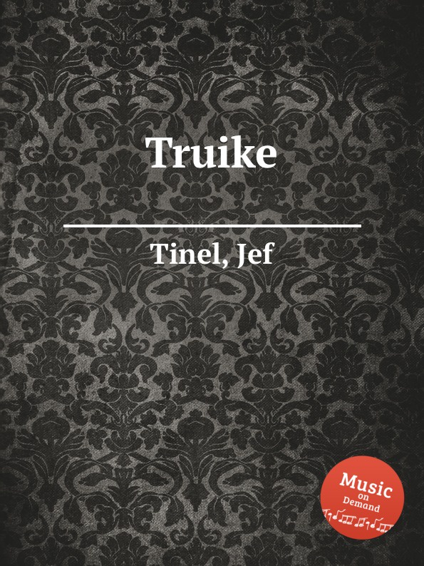 J. Tinel Truike