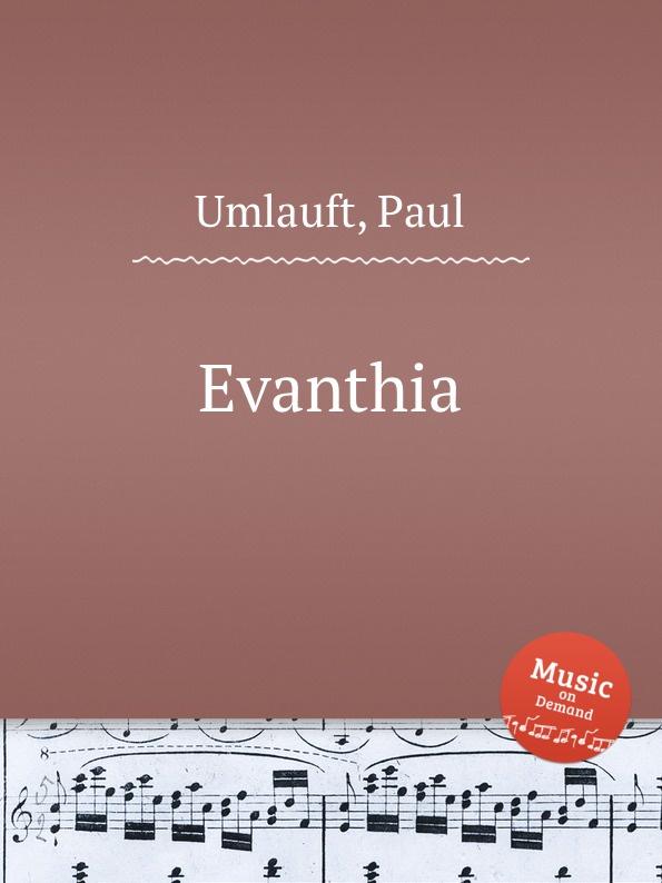 P. Umlauft Evanthia p umlauft evanthia