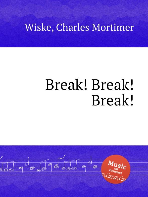 C.M. Wiske Break. Break. Break. break brand creative men quartz watch leather military clock sport male watches waterproof casual wristwatch relogio masculino