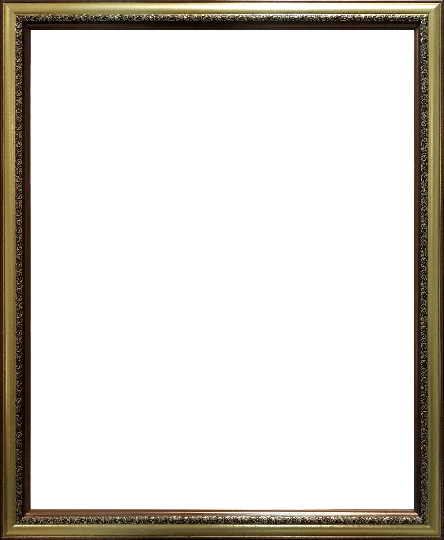 Багетная рама Мосфа Сиена, АЖР-3315