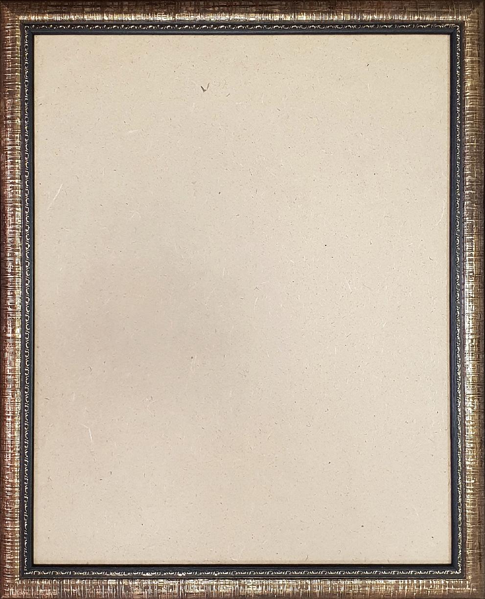 Багетная рама Мосфа Неаполь, АЖР-3586П