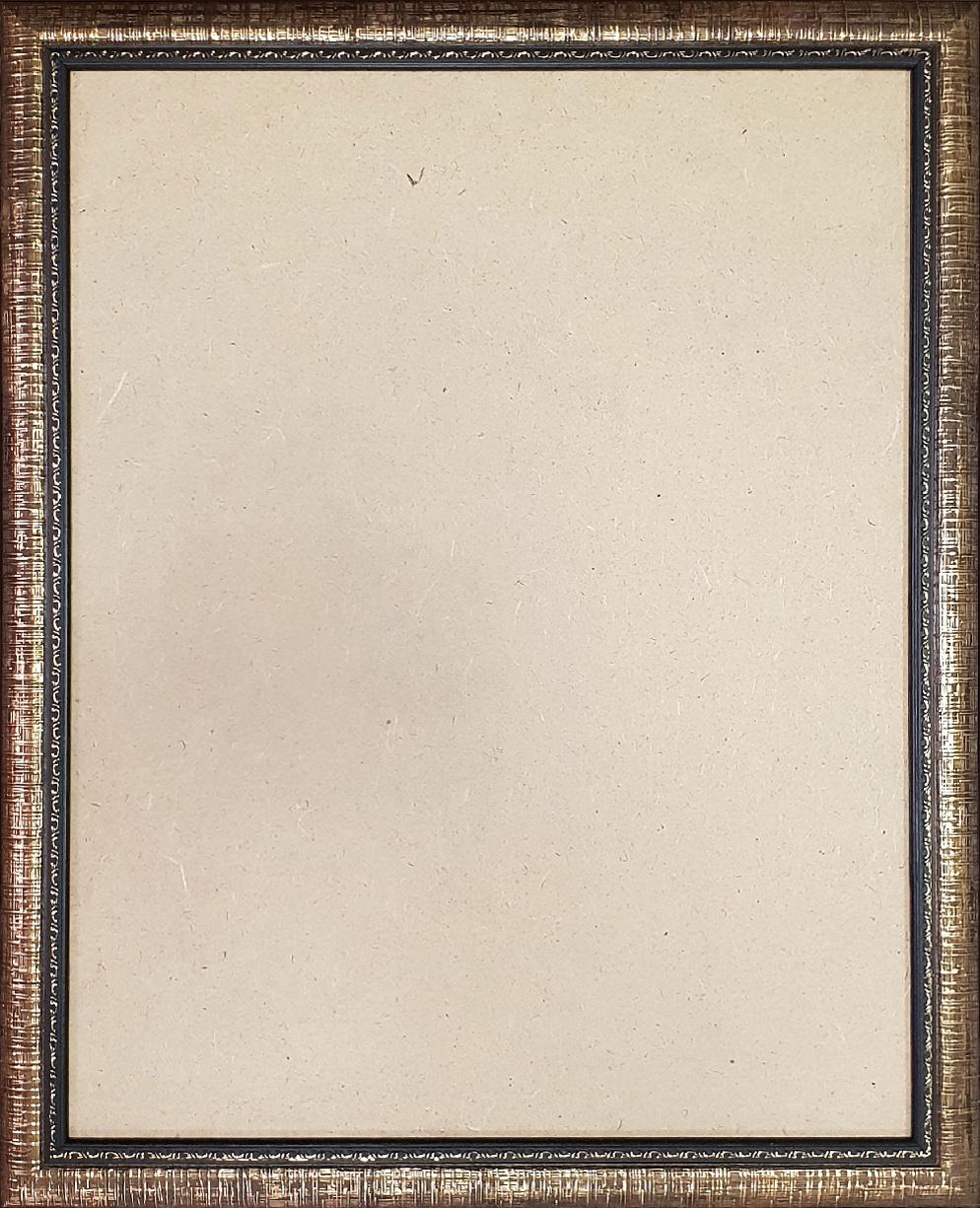Багетная рама Мосфа Неаполь, АЖР-3587