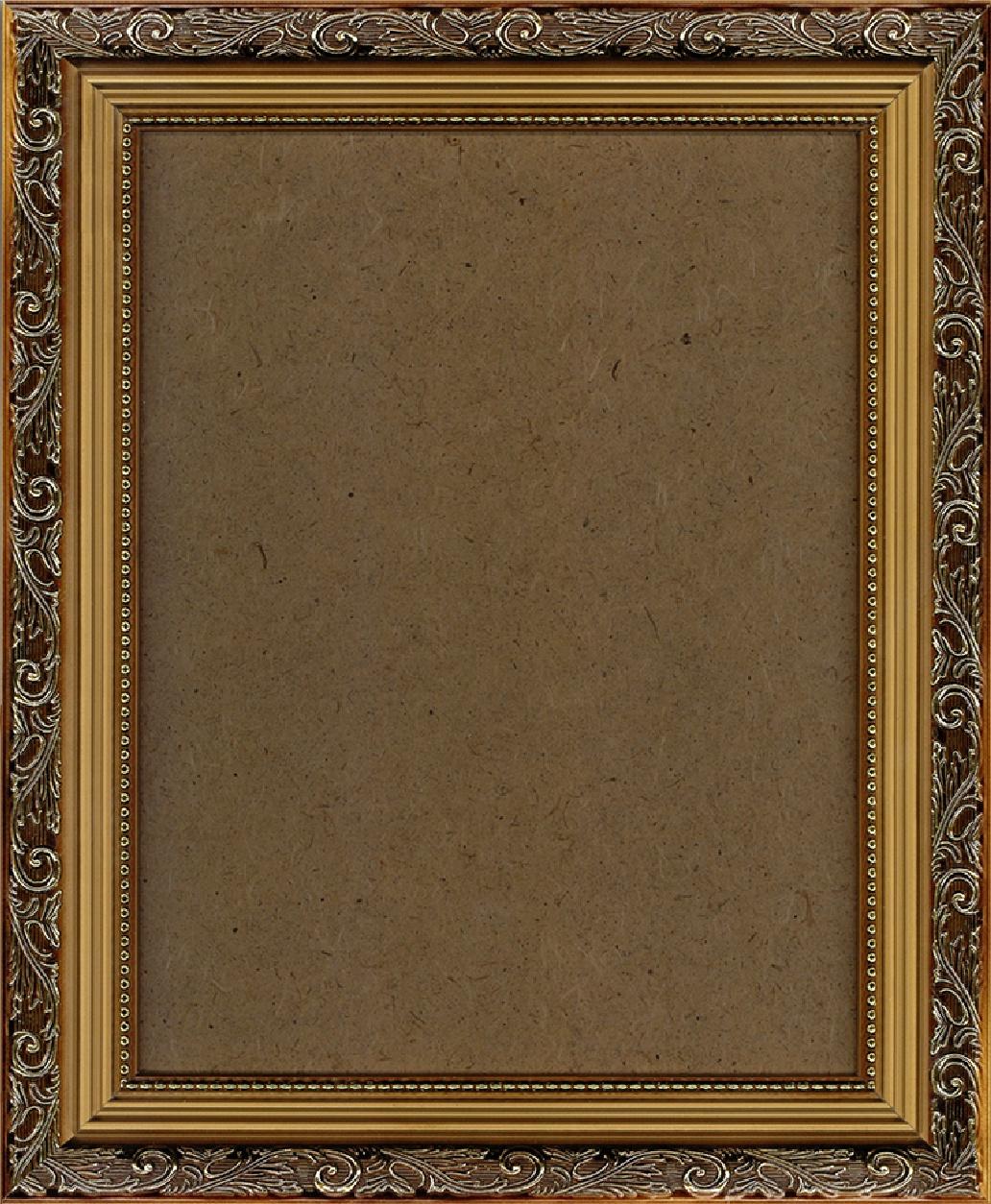 Багетная рама Мосфа Тоскана, АЖР-3903