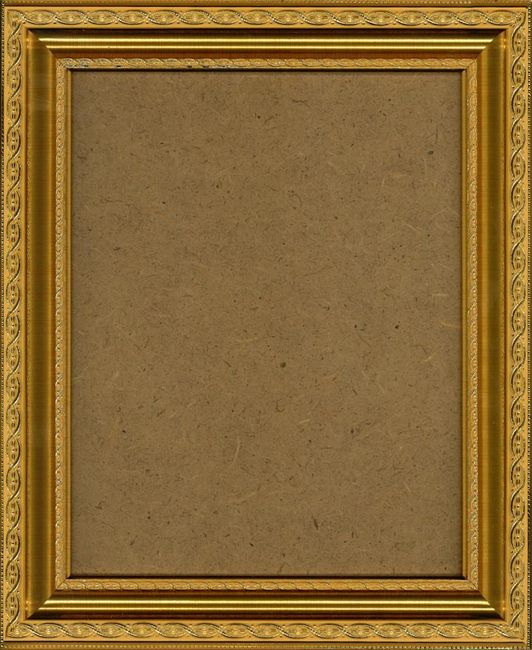 Багетная рама Мосфа Сицилия, АЖР-4421