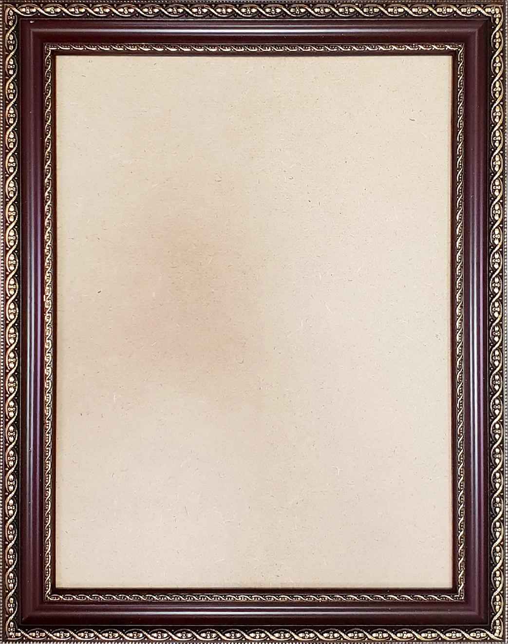 Багетная рама Мосфа Бари, АЖР-4423