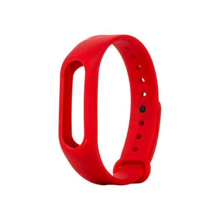 Ремешок для смарт-часов Sadko Xiaomi Mi Band 2_14, 4605181035092 цена и фото