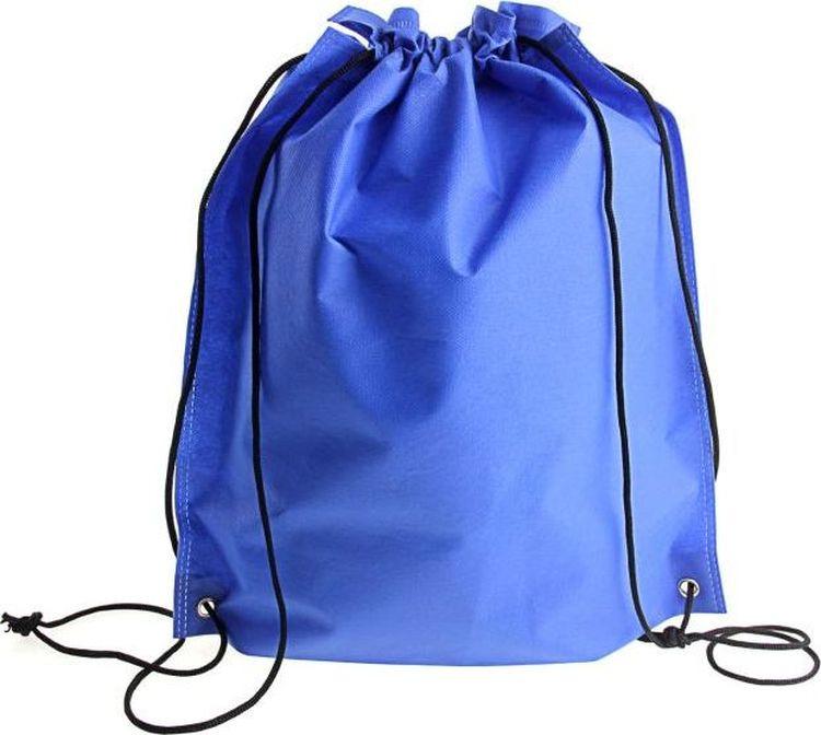 Сумка-мешок Snow, OZ179, синий