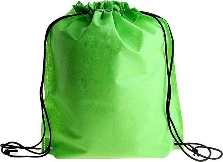 Сумка-мешок Snow, OZ182, зеленый