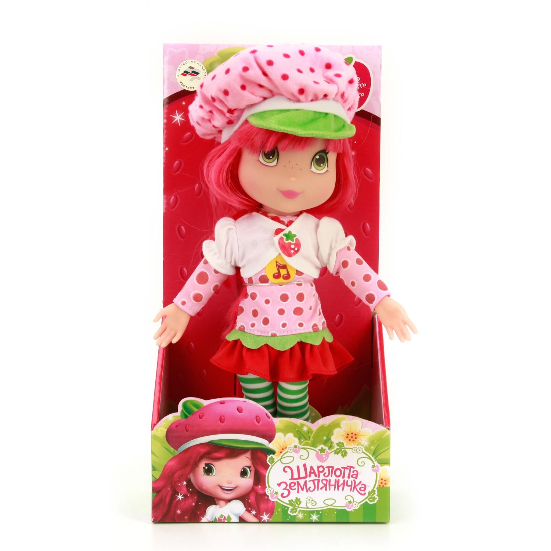 Кукла Мульти-пульти 186677, 186677 розовый весна кукла озвученная герда 15