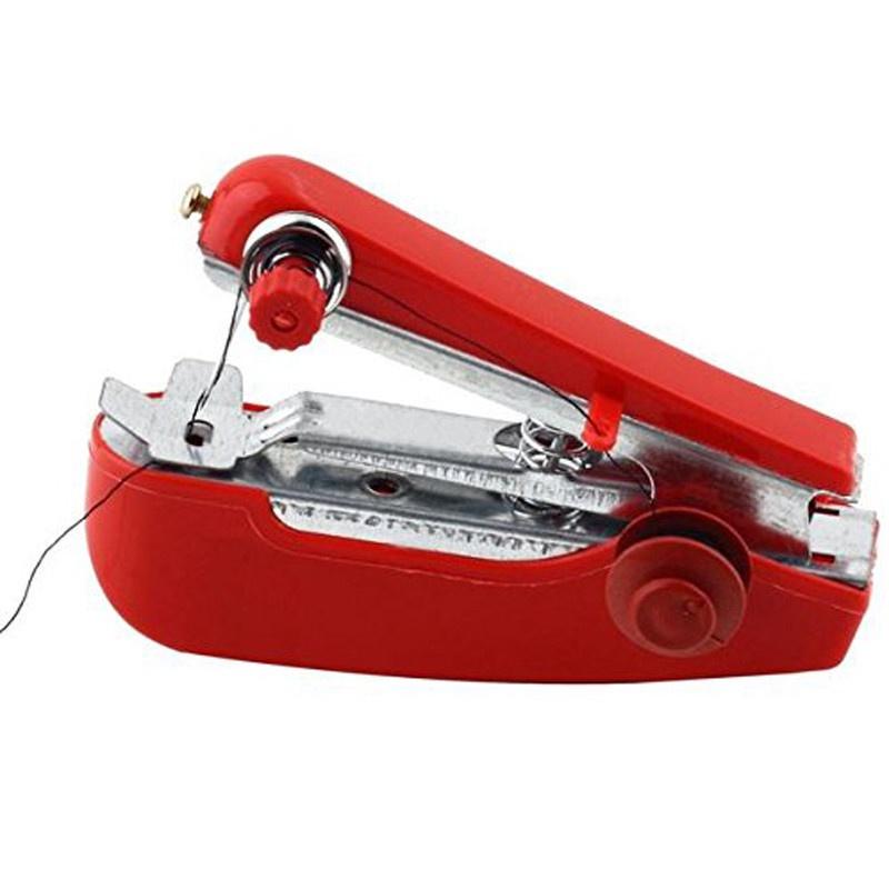 Швейная машина MARKETHOT Z01462, Z01462, белый, красный, синий комплектующие markethot z01529 z01529