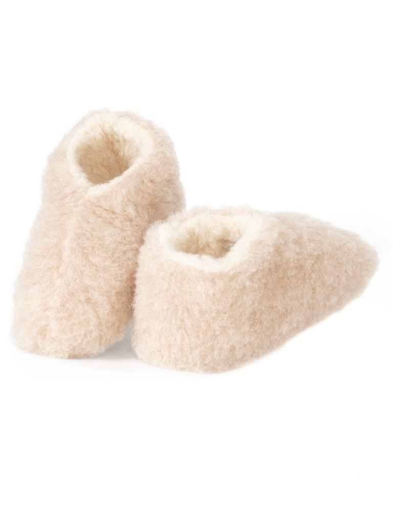 Тапочки ALWERO детские ботинки с нескользящей подошвой other 2015 0 1 2