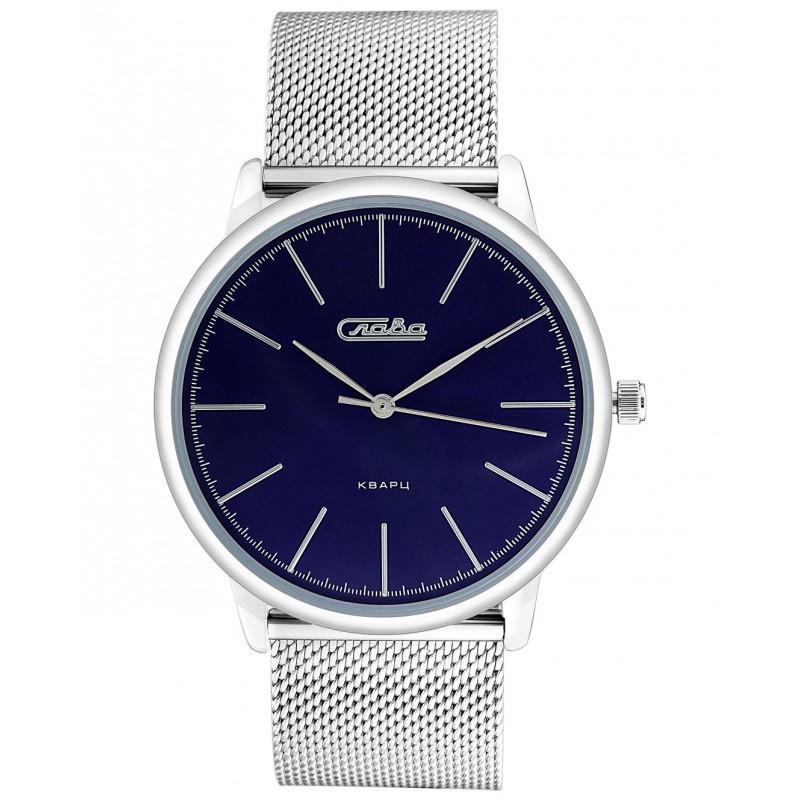 Наручные часы Слава Традиция цена