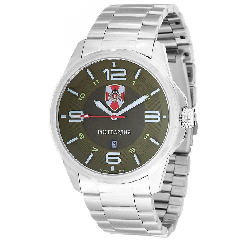 Наручные часы Спецназ Атака цена и фото