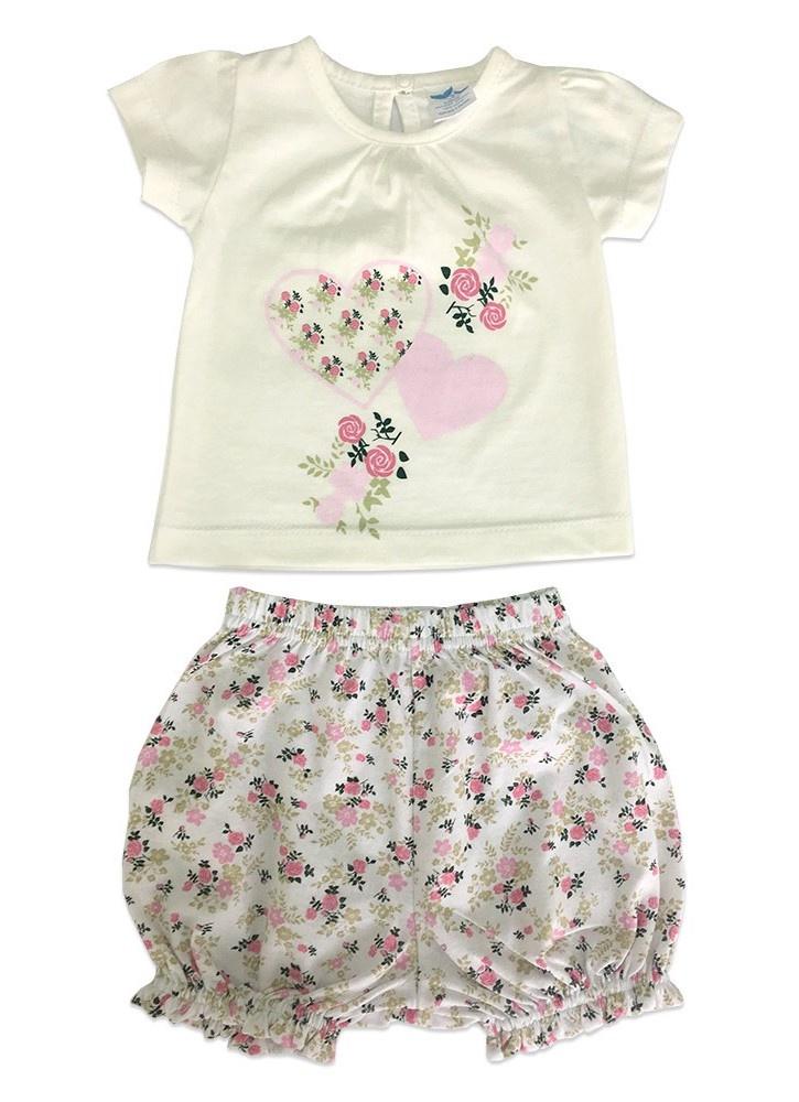 Комплект одежды КиТ