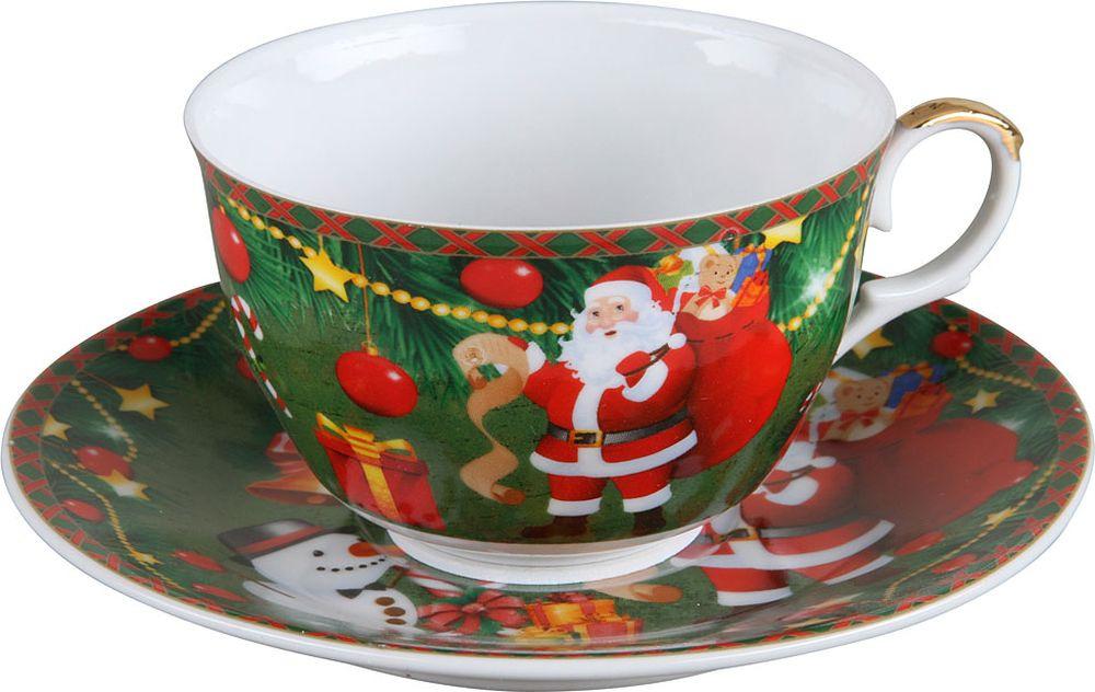 Пара чайная Rosenberg R-255021, 77.858@28039, мультиколор rosenberg r 519