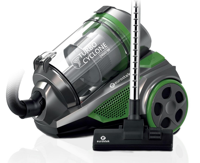 Бытовой пылесос eurostek EVC-3009, EVC-3009
