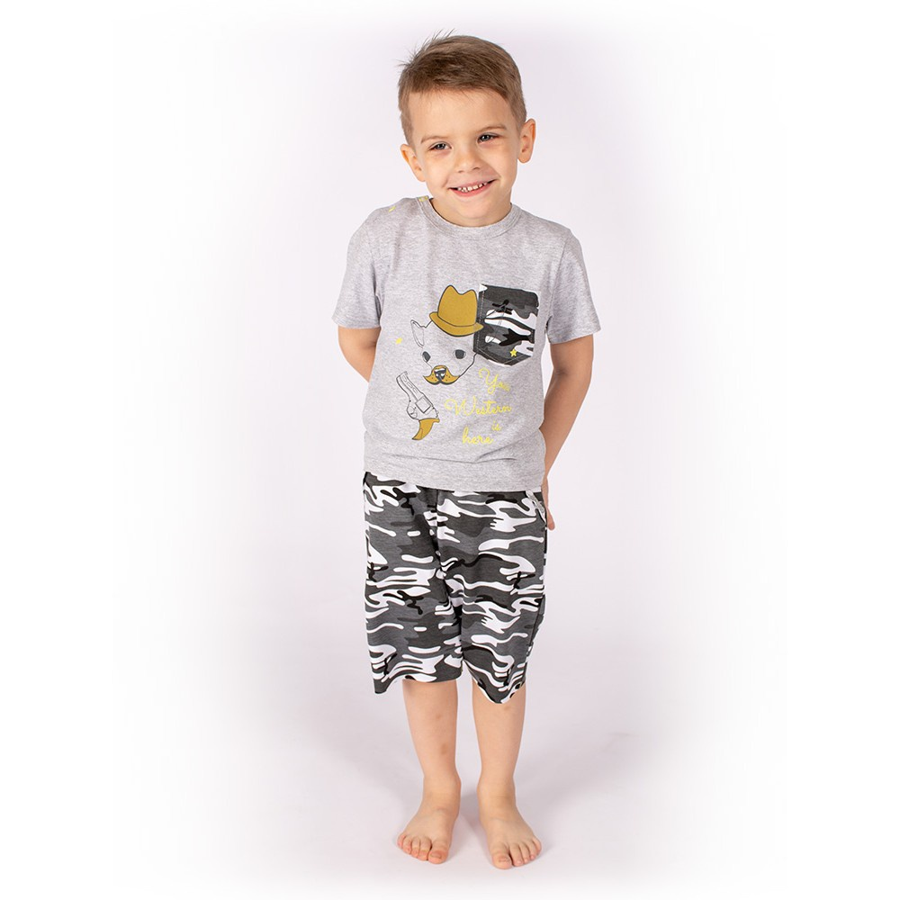 Комплект одежды КиТ одежда красный кит щелково