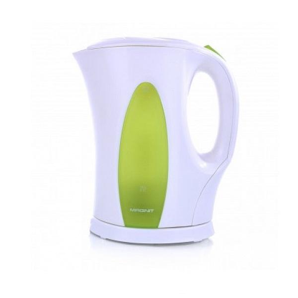 Электрический чайник MAGNIT RMK-2193 цена 2017