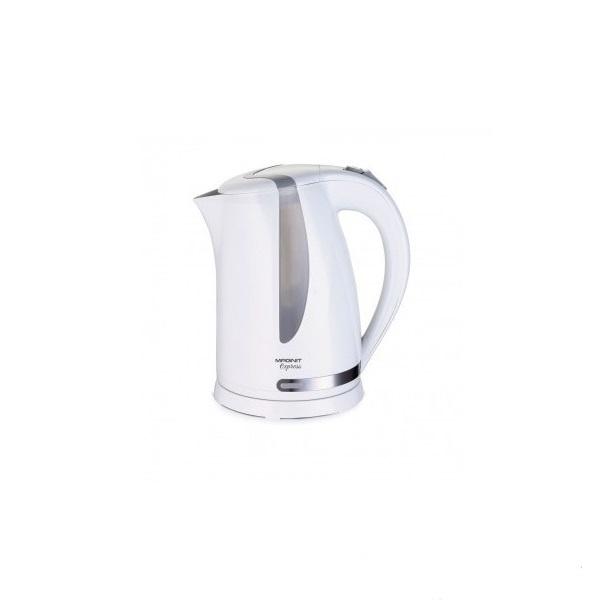 Электрический чайник MAGNIT MAGNIT RMK-2222, 00-00012551 все цены