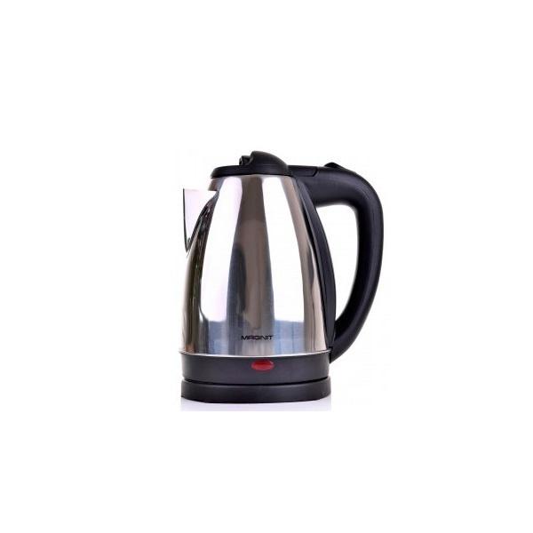 Электрический чайник MAGNIT RMK-3220 цена 2017