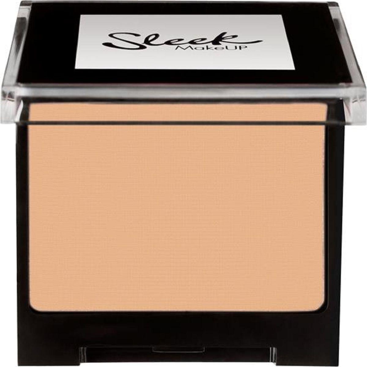 Тени для век Sleek MakeUP Mono Eyeshadow Back to Reality 1268, 11,5 г все цены