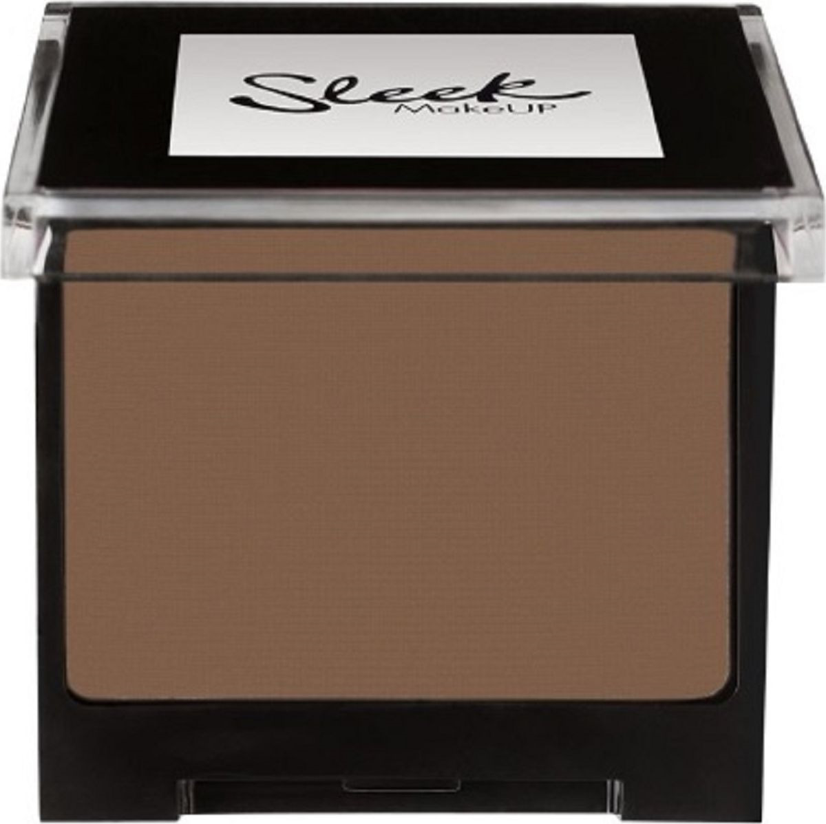Тени для век Sleek MakeUP Mono Eyeshadow About Last Night 1270, 11,5 г