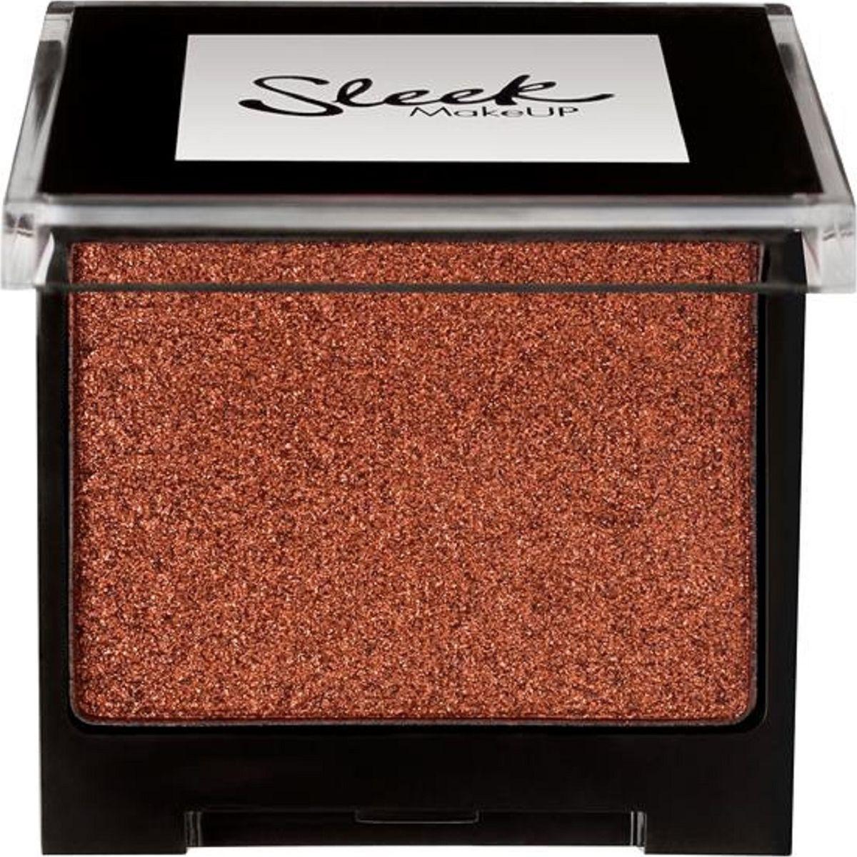Тени для век Sleek MakeUP Mono Eyeshadow Stubborn 1273, 11,5 г все цены