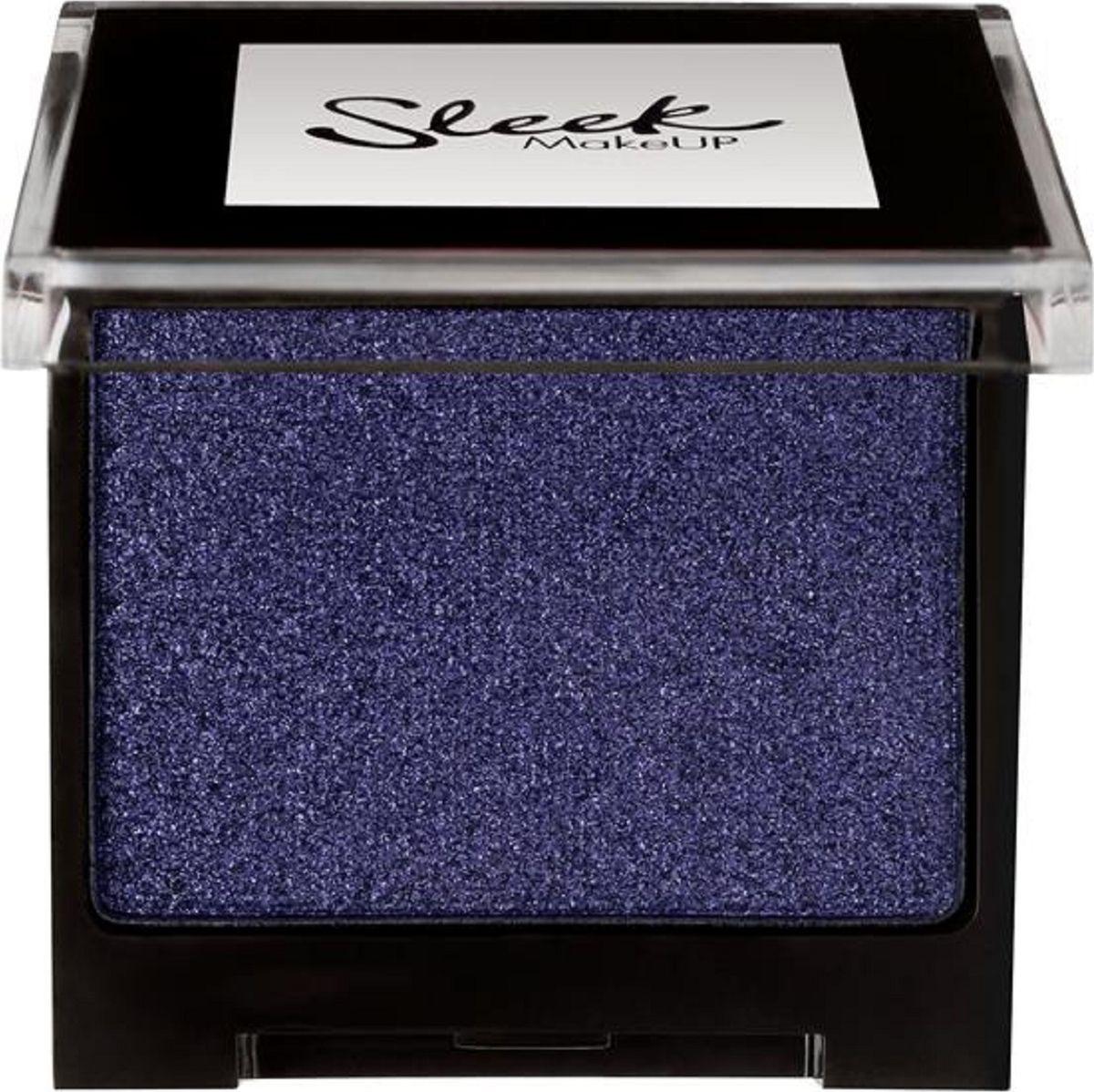 Тени для век Sleek MakeUP Mono Eyeshadow Play Thing 1278, 11,5 г все цены