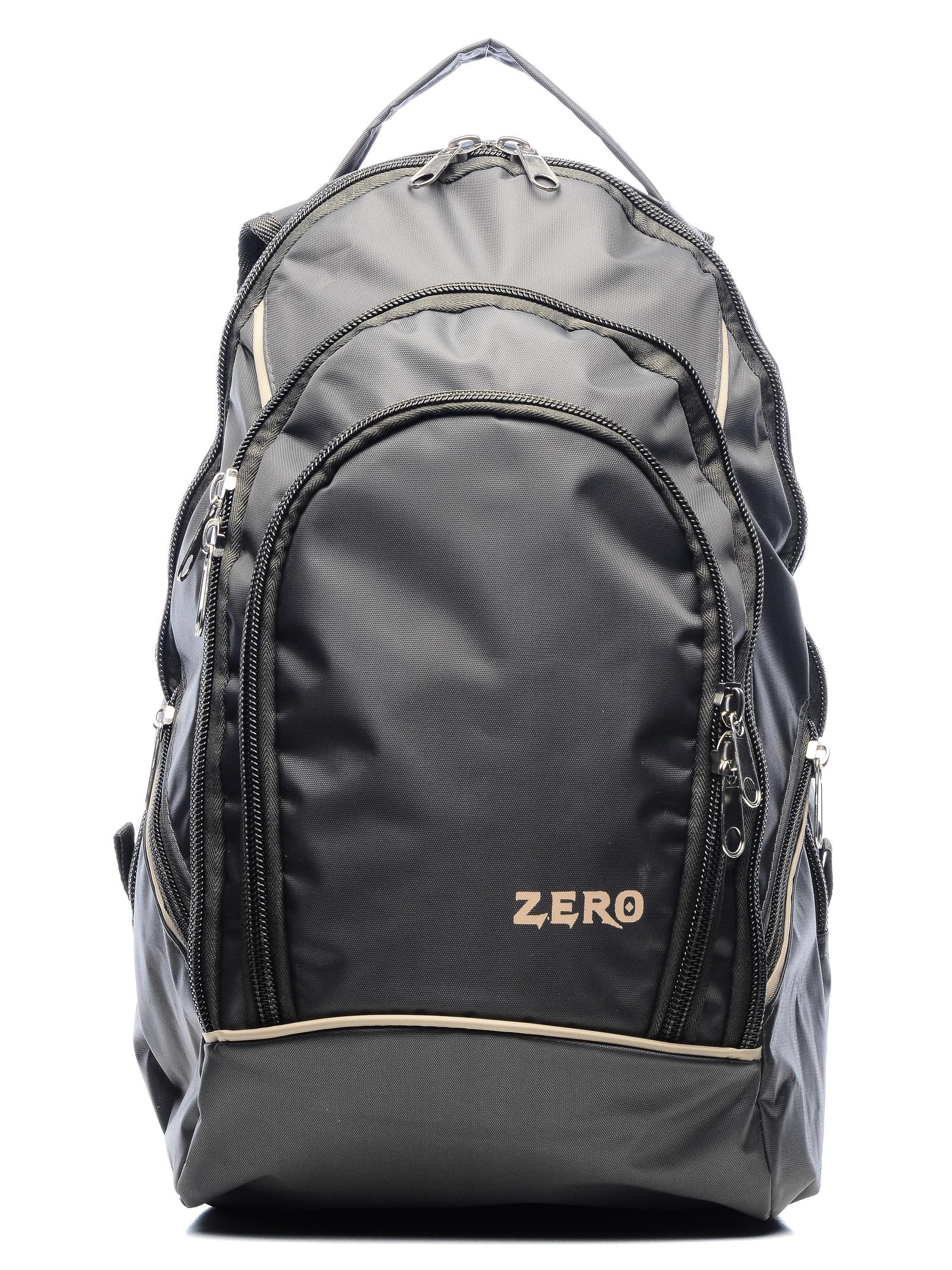 e3f72e607a37 Школьные рюкзаки и ранцы AST - каталог цен, где купить в  интернет-магазинах: продажа, характеристики, описания, сравнение   E-Katalog