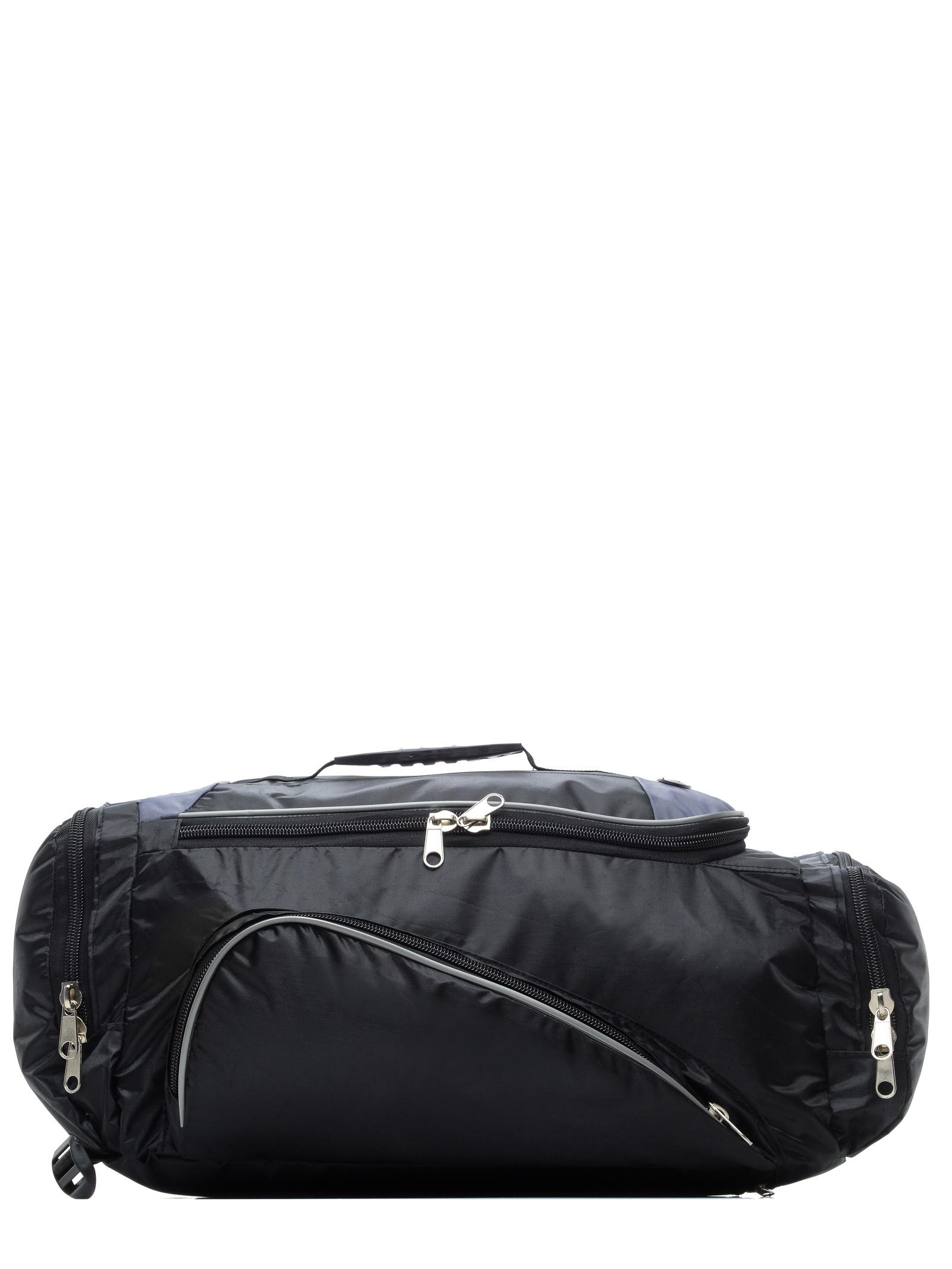 Сумка на плечо AST 2990000033062, 114/черный baifeng baifeng плечо сумка стиль элегантный серии корейский случайный свет мини чистый цвет нейлон гарнитура отверстие рюкзак женский черный