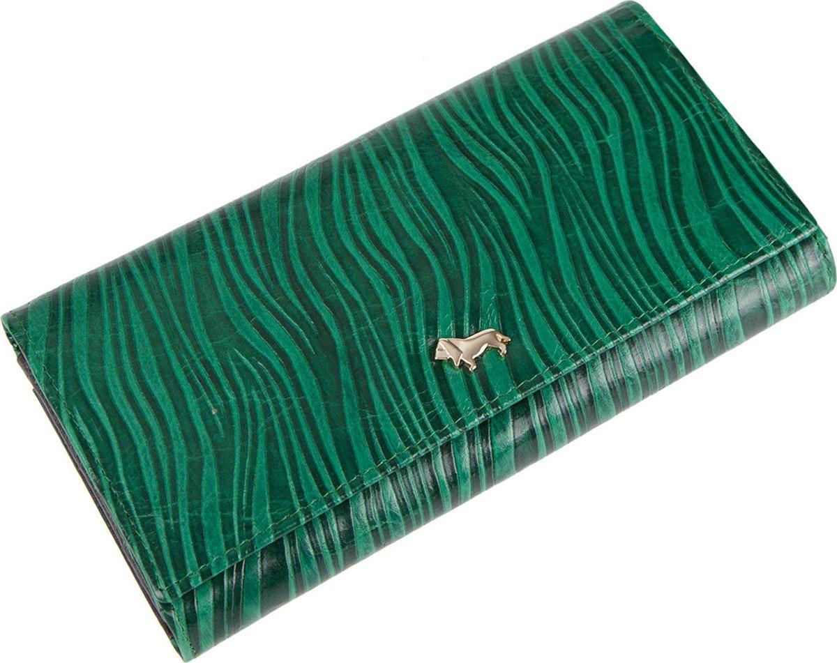 Кошелек женский Labbra, L052-0019 green/grey, зеленый, серый crocodile shaped eraser green grey 2 pcs
